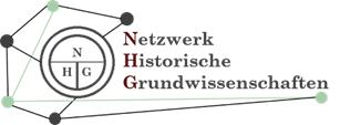 Netzwerk Historische Grundwissenschaften